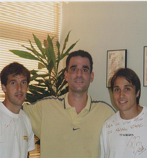 Juan Martin Diaz Martinez Wikipedia La Enciclopedia Libre