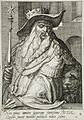 Judah LACMA M.88.91.296d.jpg