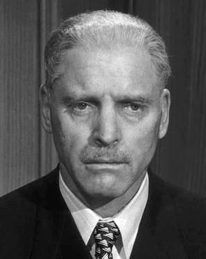 Judgment at Nuremberg-Burt Lancaster 2