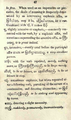Judson Grammatical Notices 0047.png
