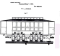 Judson railway patent 1889.png