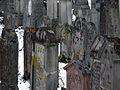 Juedischer Friedhof Freistett 25 fcm.jpg