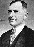Julian Ejsmond