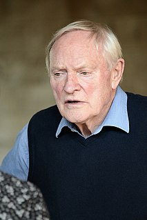 Julian Glover English actor