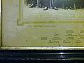 Julius Kricheldorff, photographisches Institut Berlin, Königs-Straße No. 32 1882 Beschlagschüler der Königlichen Militär-Lehr-Schmiede Cursus 1. Januar bis 30. Juni 1882 Ecke unten links.jpg