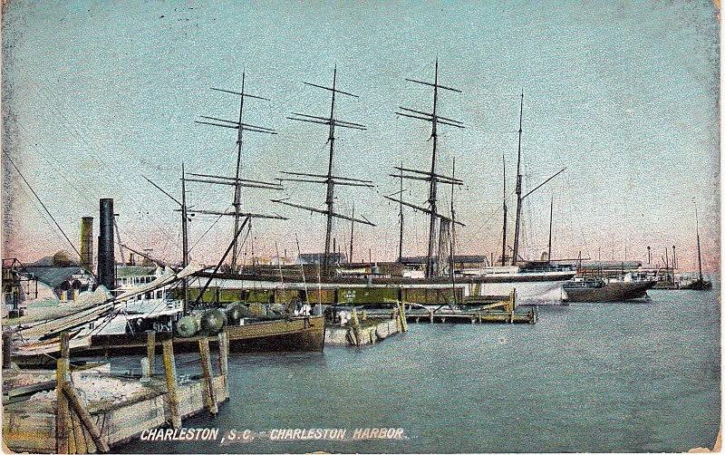 File:June 1908 postcard.jpg