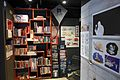 June 4th Museum Books Corner 2016.jpg