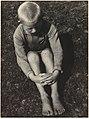 Junge vom Hiddensee MET DP106411.jpg