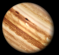 JupiterPlanet.png
