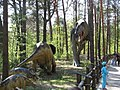 Jurapark, Solec Kujawski, Poland (www.juraparksolec.pl) - panoramio (44).jpg