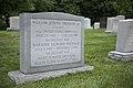 Justice William J. Brennan Jr. (19294936792).jpg