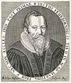 JustusFeuerbornMelchiorHaffner1673.jpg