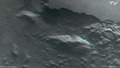 Juventae Chasma 3D ESA300765.tiff