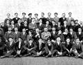 Juventud jaimista de Gijón.png