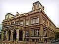 Károlyi-palota, Budapest.jpg