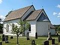 Kånna kyrka ext1.jpg