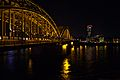 Köln (9278660294).jpg