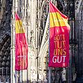 Kölner Dom im Jahr der Barmherzigkeit-3856.jpg