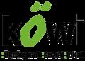 Königswinterer Wählerinitiative - Logo.png