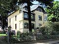 Villa Bernhard-Voss-Strasse 17