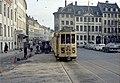 København--kopenhagen-københavns-sporveje-1085251.jpg