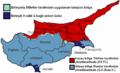 Kıbrıs idari bölgeler.png