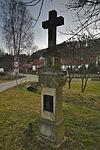 Kříž, Ludmírov, okres Prostějov.jpg