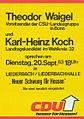 KAS-Liederbach-Bild-5289-1.jpg