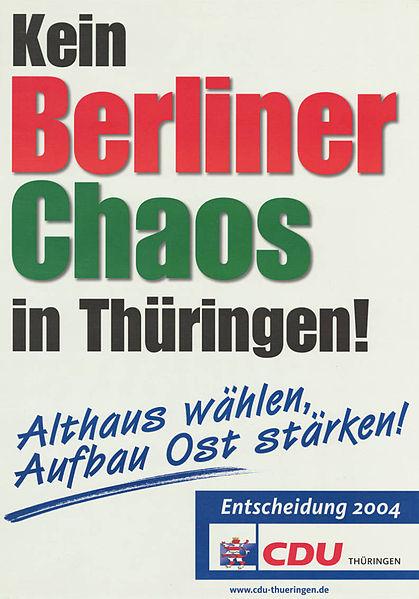 Datei:KAS-Politischer Gegner, Rot-Grün-Bild-23435-3.jpg