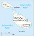 KA Malta-Map.png