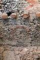 KB - Mittelalterliche Hausmauer 2.jpg