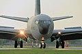 KC135 - RAF Mildenhall 2006 (2380150091).jpg