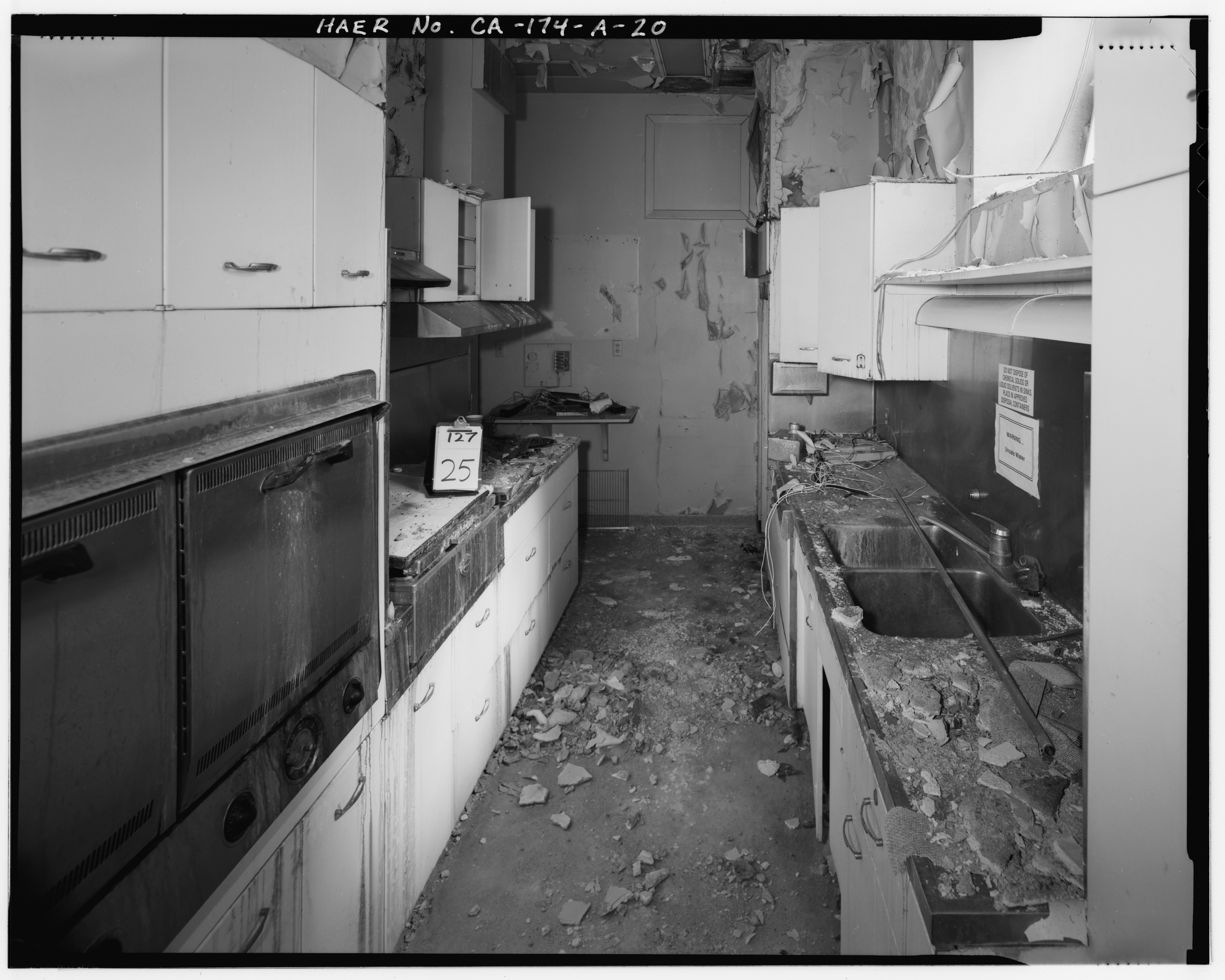 Hughes Kitchen And Bath Huntersville Nc