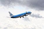 KLM Boeing 737-800 PH-BXC (21167139991).jpg
