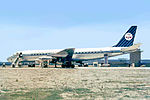 KLM Douglas DC-8-32 (PH-DCG) at Perth Airport (2).jpg