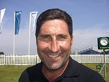 KLM Open 2009 Olazabal.JPG