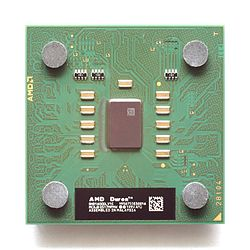 KL AMD Duron Applebred.jpg
