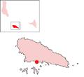 KM-Moheli-Nioumachoua.png