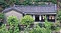 KOCIS Seokpajeong03 (7499261702).jpg
