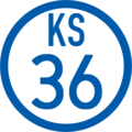 KS-36 station number.png