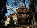 Kaštieľ Bijacovce 17 Slovakia15.jpg