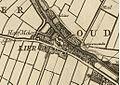 Kaart De Lier1712.jpg