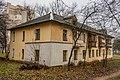 Kabuškina street (Minsk) p13.jpg