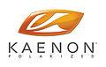 Kaenon-Stacked-logo.jpg
