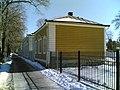 Kaisaniemenranta - panoramio (2).jpg