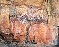 Kakadu (AU), Kakadu National Park, Anbangbang Rock Shelter -- 2019 -- 4106.jpg