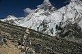 Kala Patthar-26-Everest-Lhotse-2007-gje.jpg
