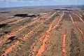 KalahariBirdView.jpg