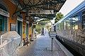 Kalambaka Station 04.jpg