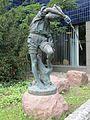 Kalapoika sculpture.jpg